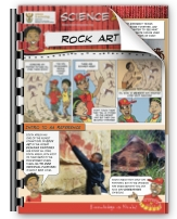 ScienceSpaza_NSW2017_Worksheet4_RockArt_thumbnail.jpg