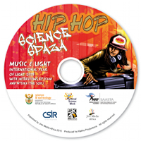 Hip Hop Science Spaza CD 200.jpg