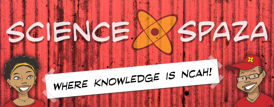 Science-Spaza-web-header-new.jpg