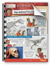 ScienceSpaza_NSW2017_Worksheet3_Palaeo_thumbnail.jpg