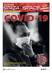 SS_COVID_Cover2.png