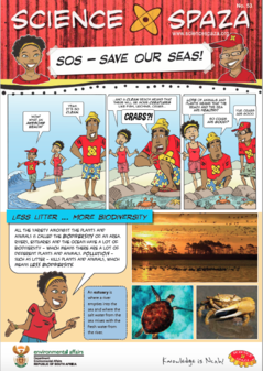 Save Our Seas Worksheet thumbnail 2019.png