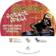 Hip Hop Science Spaza 2016 CD cover PRINT.jpg